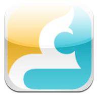 techwd app