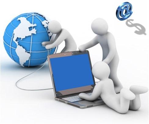 affiliate-marketing21