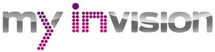 my invision logo.jpg.jpg