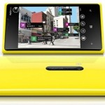 Nokia-Lumia-920-Yellow-Portrait_thumb