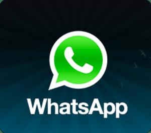 WhatsApp-BlackBerry-300x265