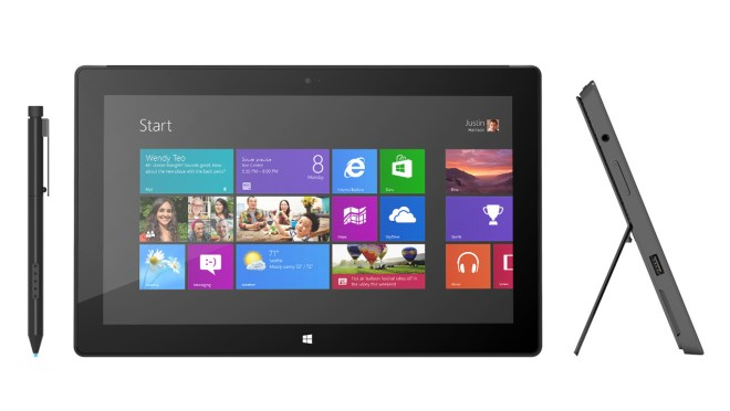 3286.Surface_Pro