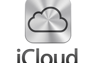 Apple-iCloud-iMessenger