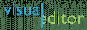 FileVisual_Editor-logo1