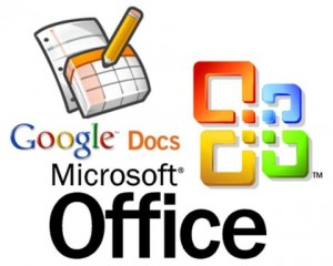 Google-Docs-vs-Microsoft-Office