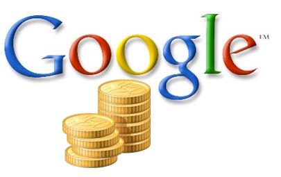 Googlechaching.jpg