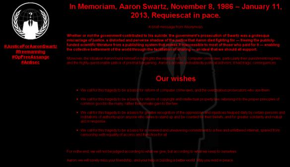 MIT-Anonymous-730x421
