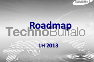 Samsung_2013_roadmap