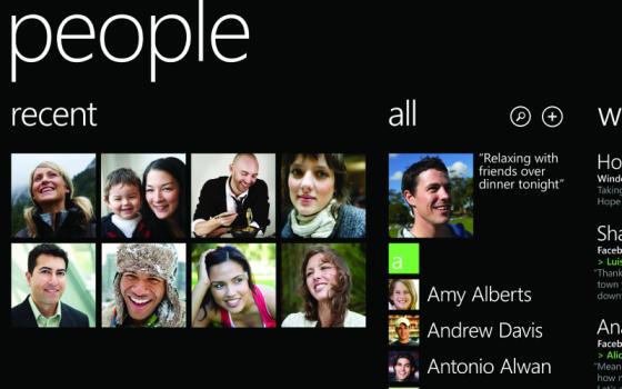 WP8-People-Hub