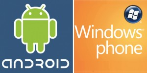 android_windows_phone