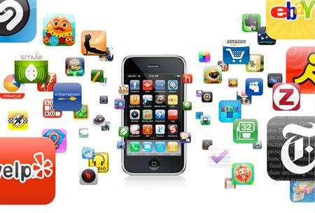 apple-iphone-apps-3