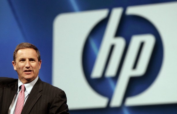 mark-hurd-hp-hewlett-packard-shareholder-lawsuitjpg-df8a09c3477b9ac4