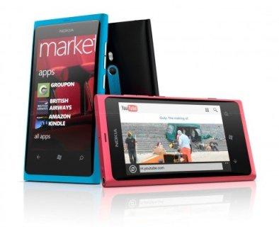 493x400xWindows-Phone-Marketplace.jpg.pagespeed.ic._rlIncSQ2R