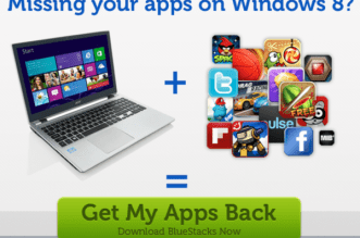 Bluestacks-for-Surface-Pro