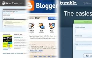 blogger.vs.wordpress.vs.tumblr