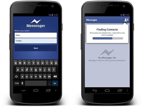 facebook-messenger-number-sign-up