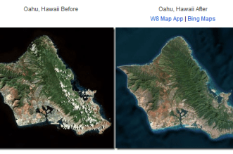 hawaii_bing_maps