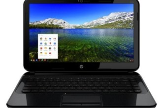 hp-chromebook-front-facing