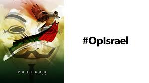 OpIsrael