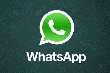 whatsappj
