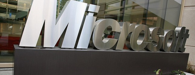 Microsoft launches 'Patent Tracker' to help you search its library of intellectual property