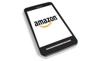 amazon-smartphone-tmc