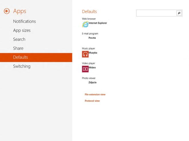 windowsbluescreenshots1_1020_verge_super_wide