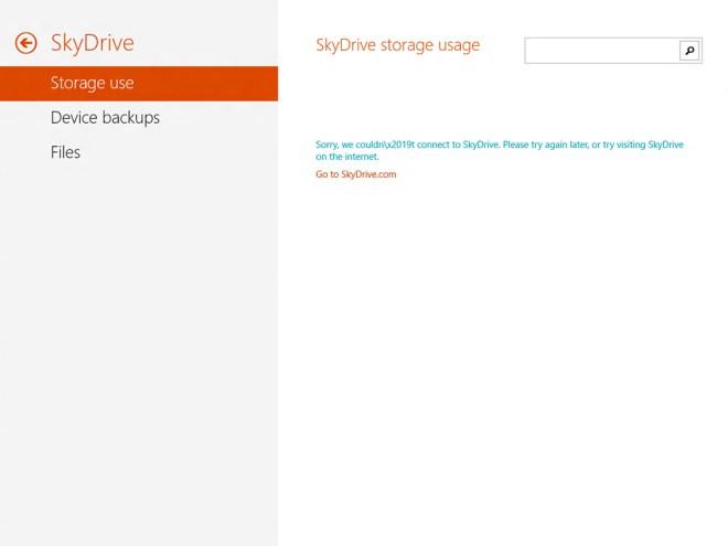 windowsbluescreenshots3_1020_verge_super_wide
