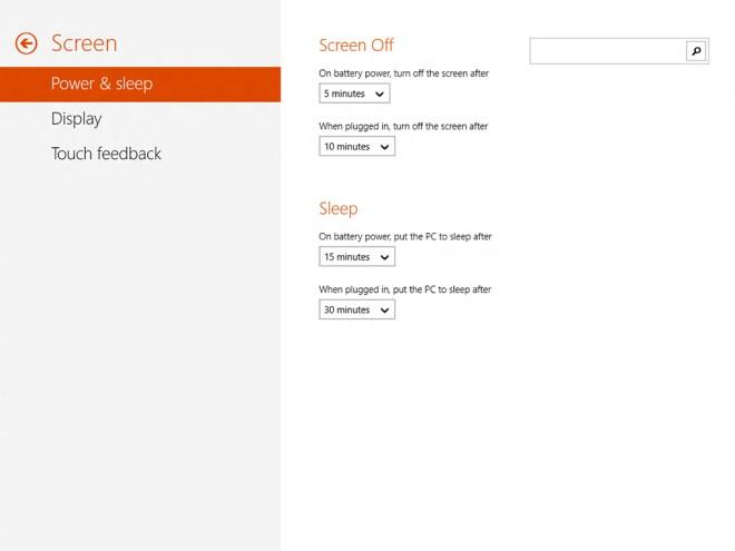 windowsbluescreenshots4_1020_verge_super_wide