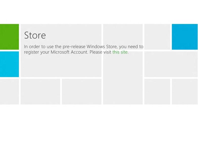 windowsbluescreenshots7_1020_verge_super_wide