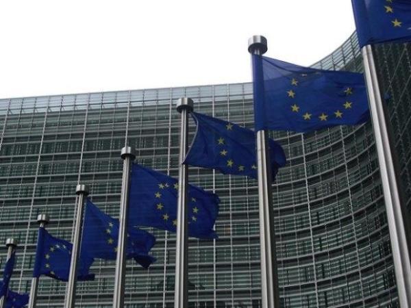 مايكروسوفت ونوكيا يقدمان شكوى للاتحاد الأوروبي ضد آندرويد