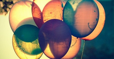 balloons-500x260