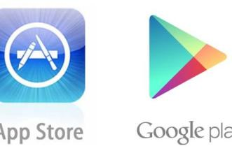 google-vs-apple-app-store