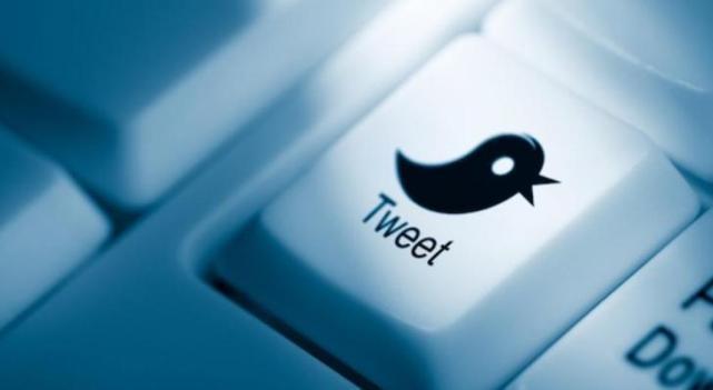 تويتر يعتزم إطلاق ميزة Local Discovery