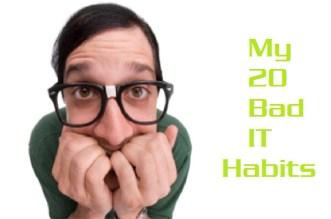Bad-Habit-nail-biting1
