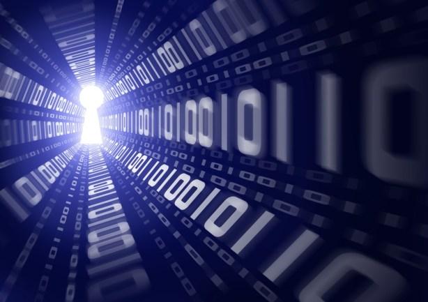 bigstockphoto_internet_security