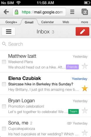 gmail-web-app-20131
