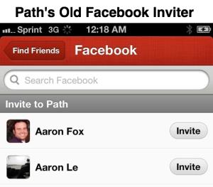 path-inviter