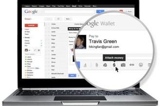 send_money-google-wallet