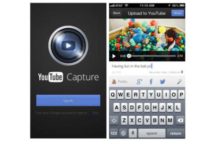 youtubecapscreen-1367523306