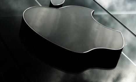 Apple_An-550x382
