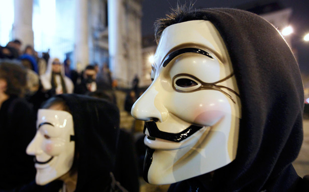 anonymous2masks_615