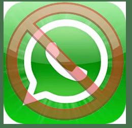 blocked_on_whatsapp