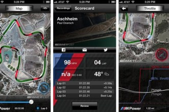 bmw-m-power-app