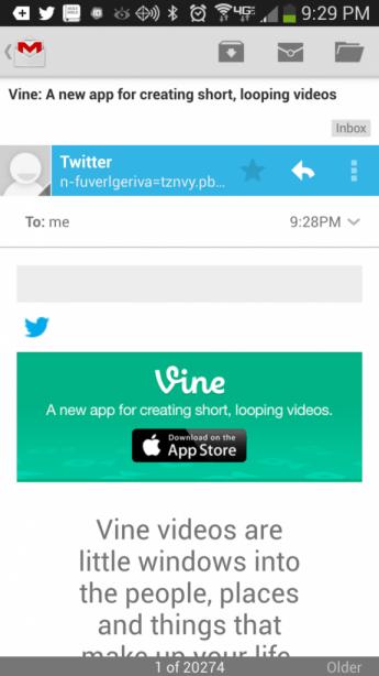 twitter-vine