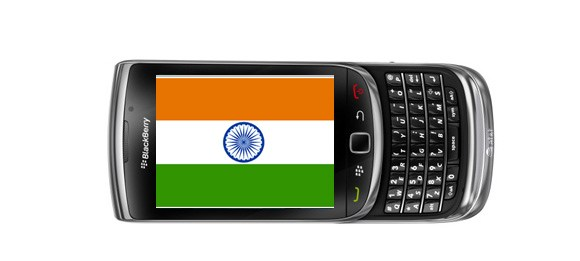 IndiaBerry