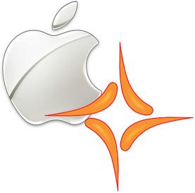 apple_locationary