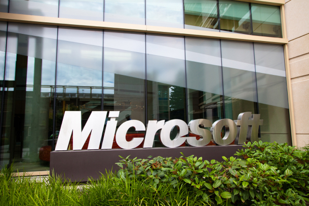 Microsoft_Building_99_610x407