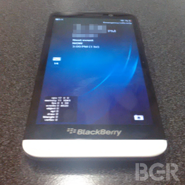 blackberry-a10-aristo-2