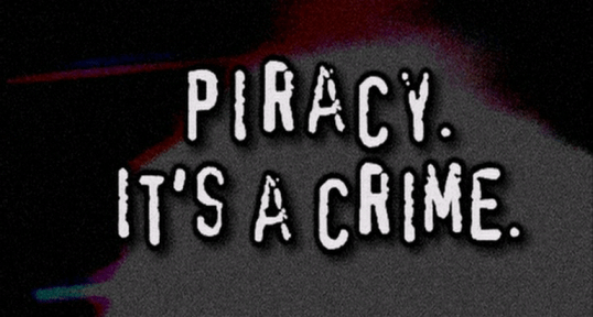 online-piracy-pictures